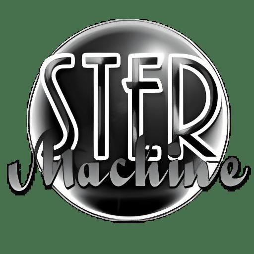 sterMachine