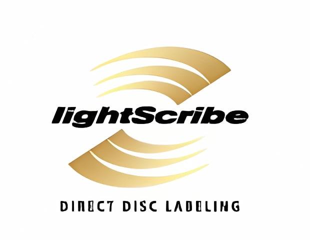 Lightscribe System Software (LSS) 1.18.24.1