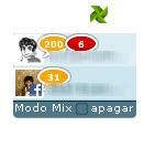 Mixero Desktop