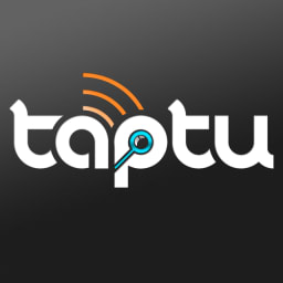 Taptu - DJ Your News 2.6.0