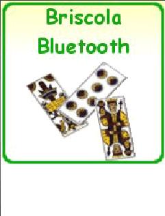 Briscola Bluetooth