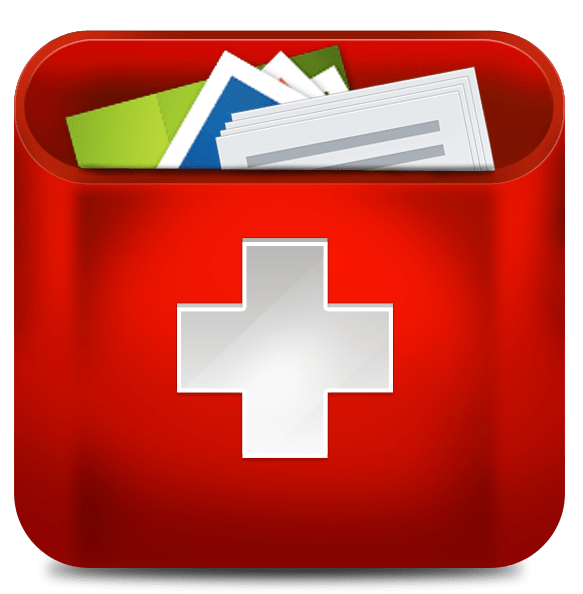 FileRescuer Unlimited