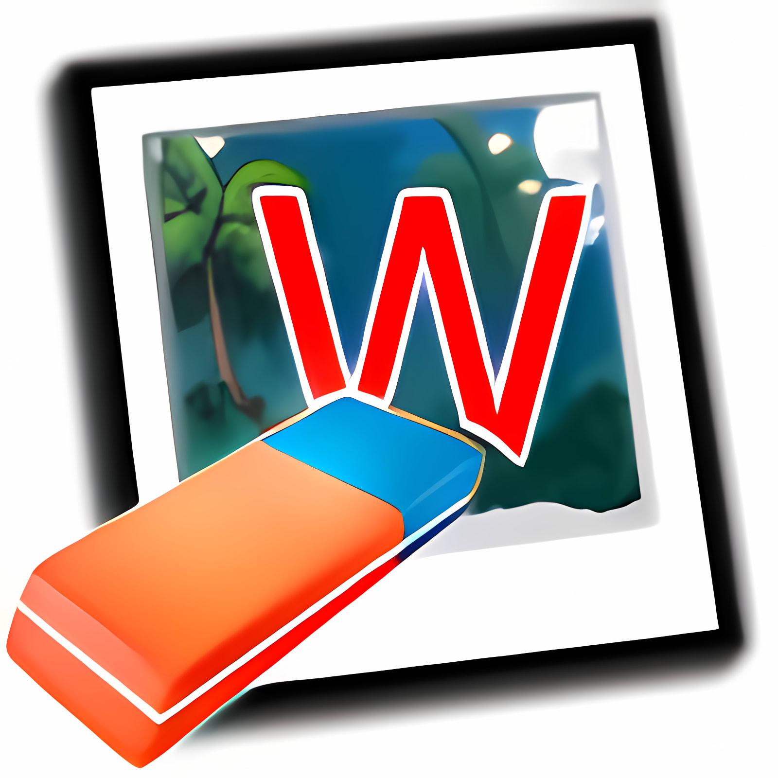 Remove Watermark Pro