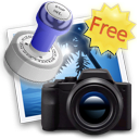 Image Watermark Studio 1.52