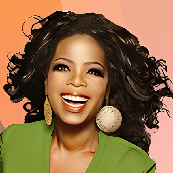 Oprah Winfrey Network 1.0.0.107