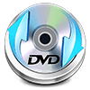 4Videosoft DVD Copy for Mac