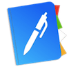 Note-Ify Notes Lite 1.0