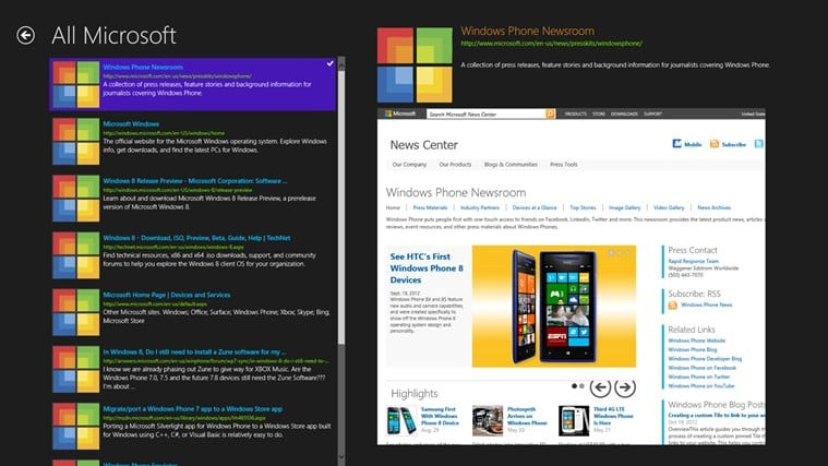 SMC for Windows 10