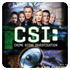 Les Experts: CSI
