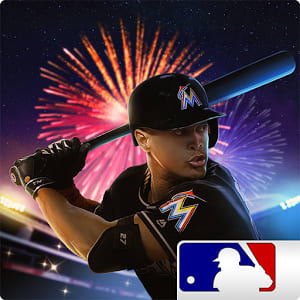 MLB.com Home Run Derby 17 5.1.1