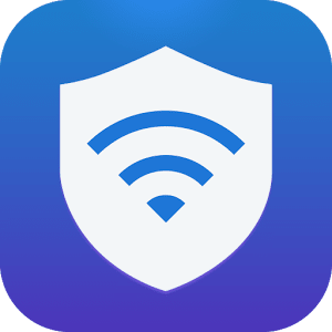 Network Master-Security&Boost 1.4.11