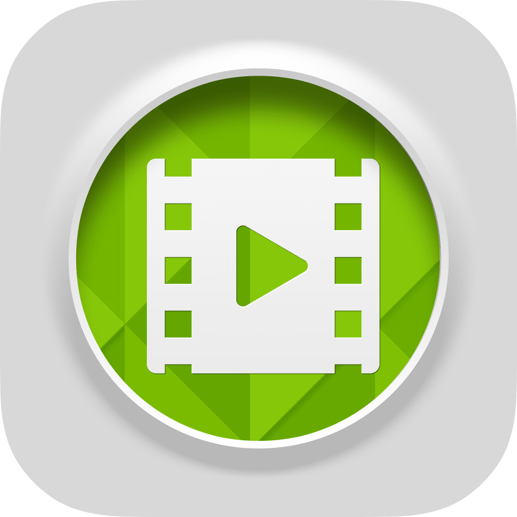 All2MP4 for Mac 6.8.2