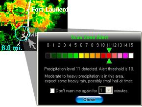 StormPredator