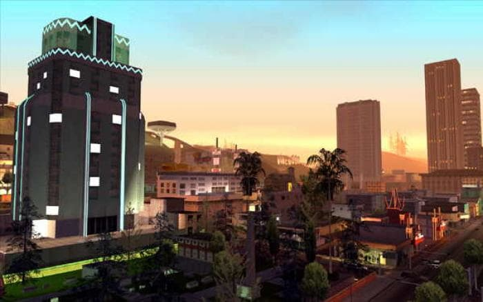 free download gta san andreas 2 full version for pc
