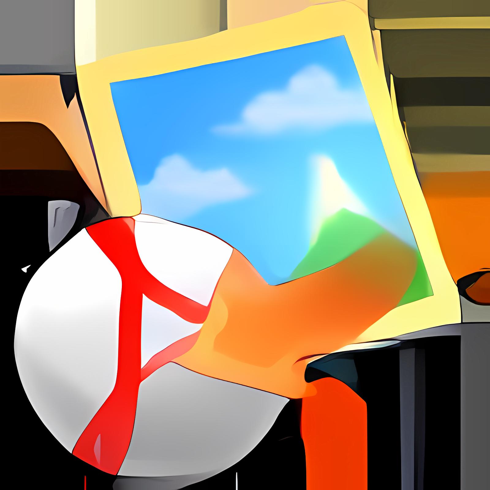 Amacsoft Image to PDF Converter