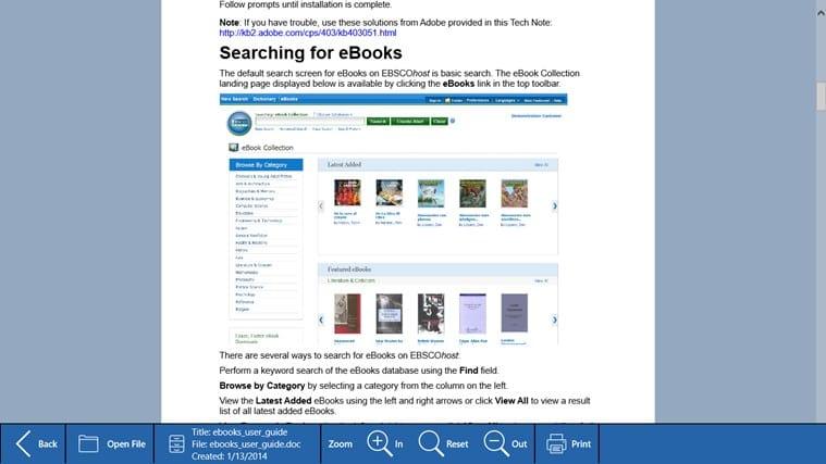 Gratuit Logitheque.com wordpad 2010 Télécharger