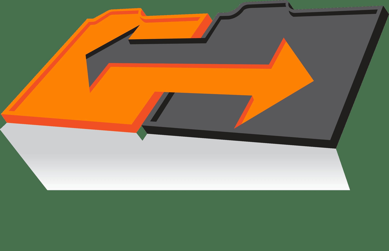 Laplink Sync 7.1