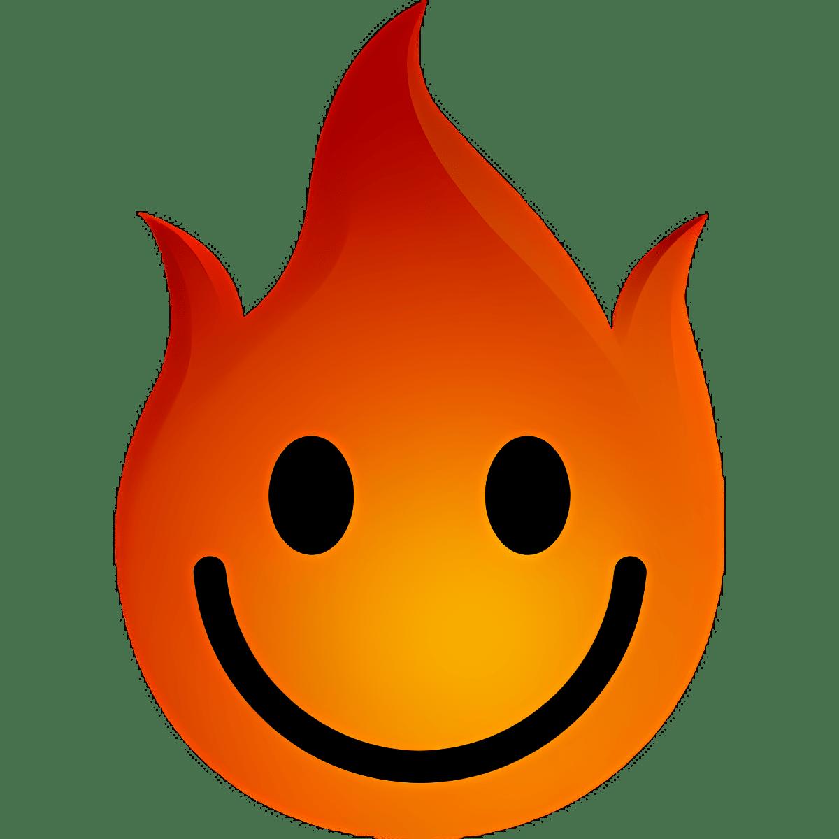 Hola Free VPN (Accelerator & Unblocker) 1.8.108