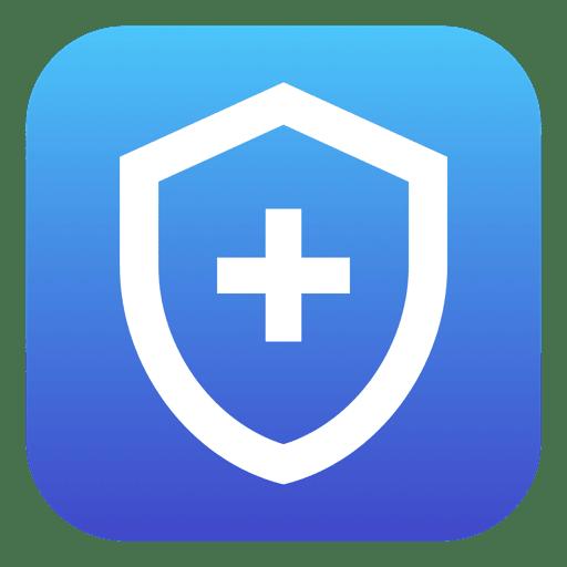 Adware Removal Pro