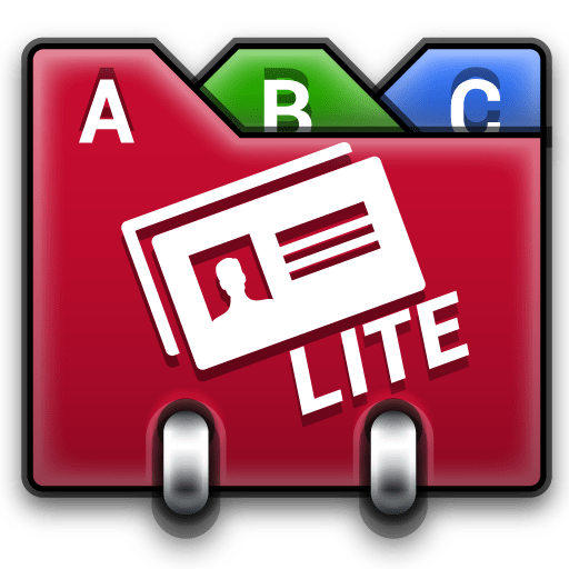 Business Card Reader Lite 3.2.29.0