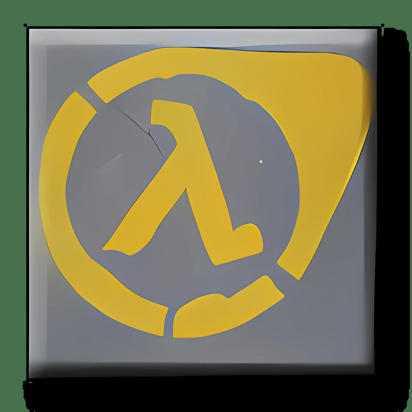 Half-Life Patch