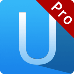 iMyfone Umate Pro for Mac
