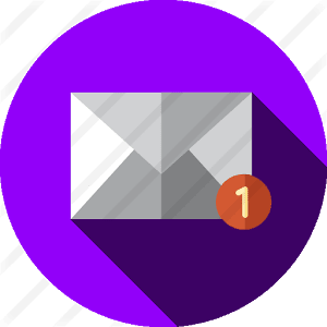 Email Yahoo Mail - Android App 1.2