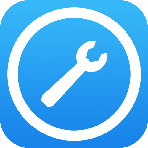iMyfone iOS System Recovery for Mac 4.0.1