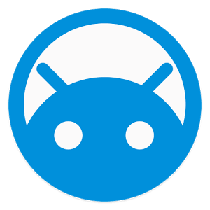 FlatDroid - Icon Pack 8.3