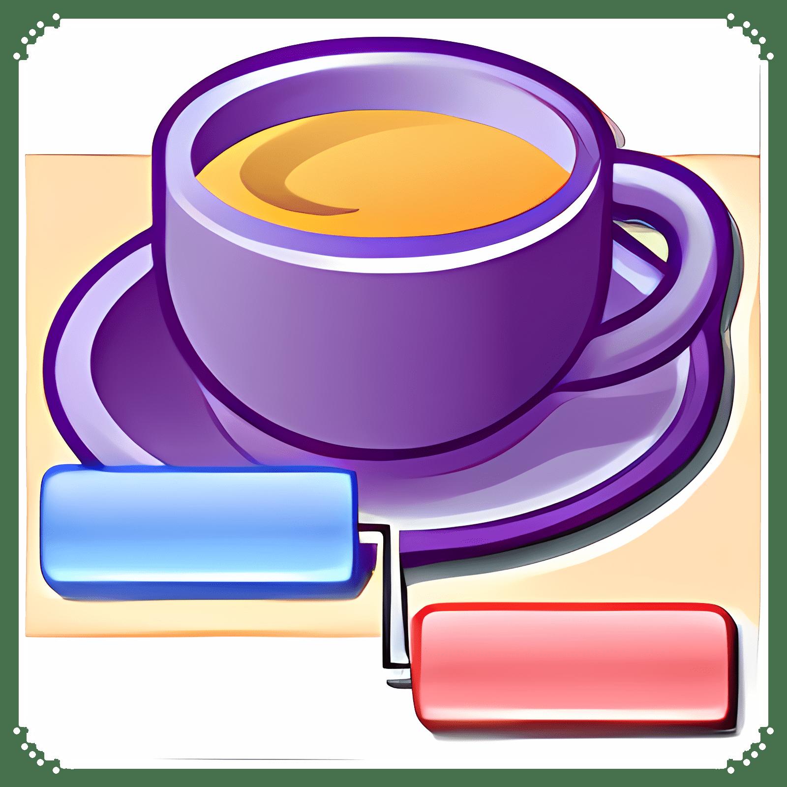 CoffeeCup Flash Menu Builder