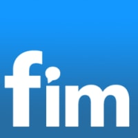Fim Chat