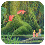 Secret of Mana 2.0.1