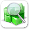 Auslogics Registry Cleaner 5.0.0