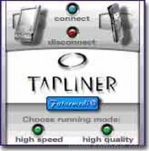 TAPLINER