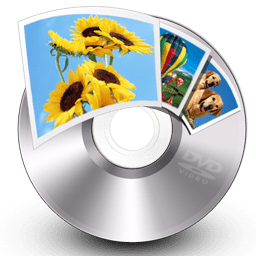 Wondershare DVD Slideshow Builder