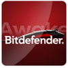 BitDefender Internet Security 2015 17.23.0.996