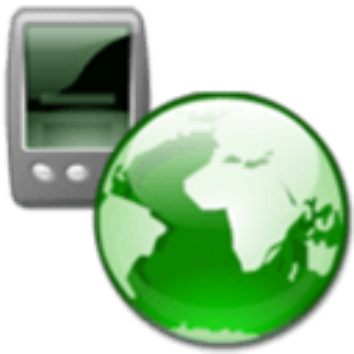 KMZ / KML to GPX converter