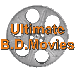 Ultimate B.D. Movies V2