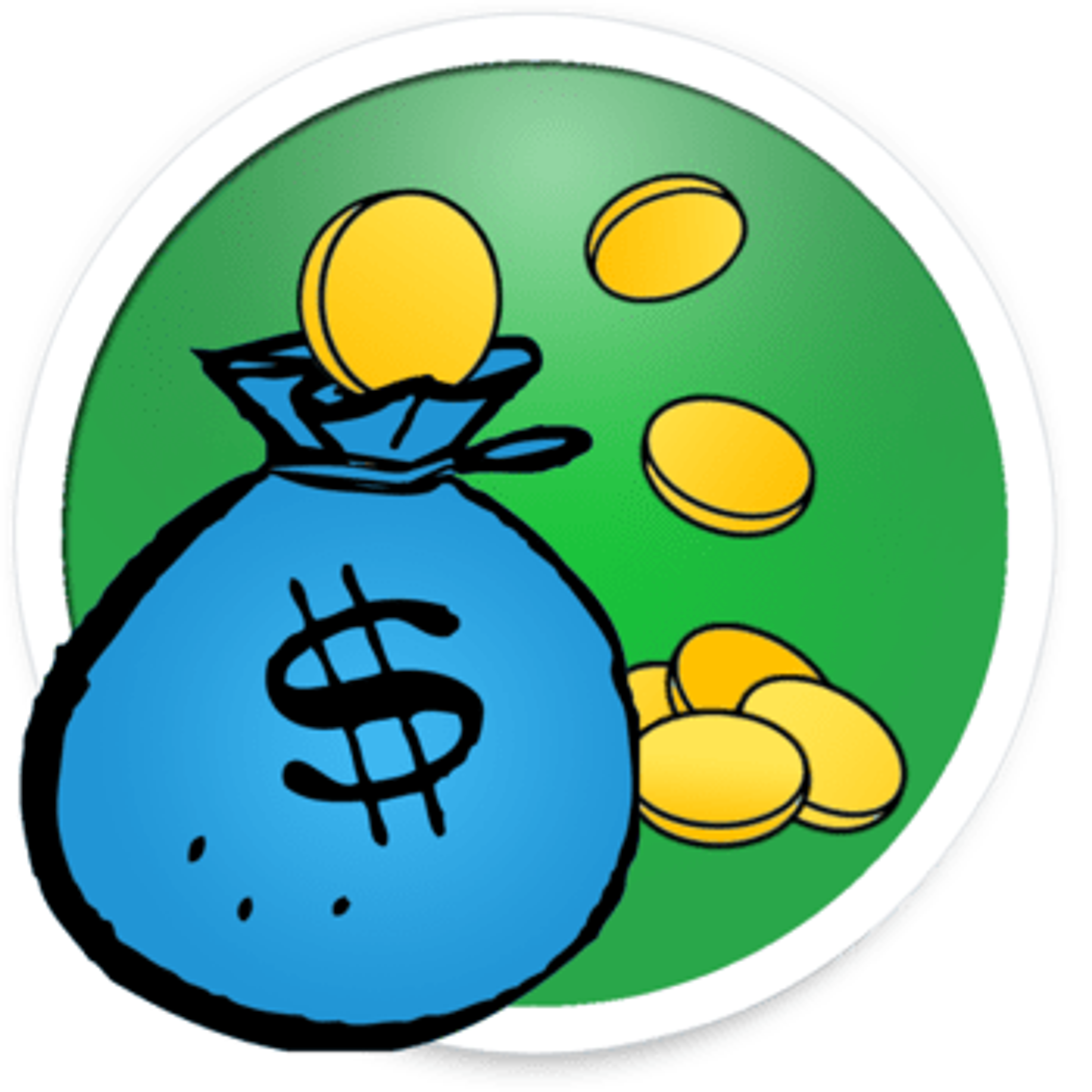 Finanze 0.6.1