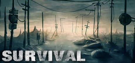Survival: Postapocalypse Now 2016