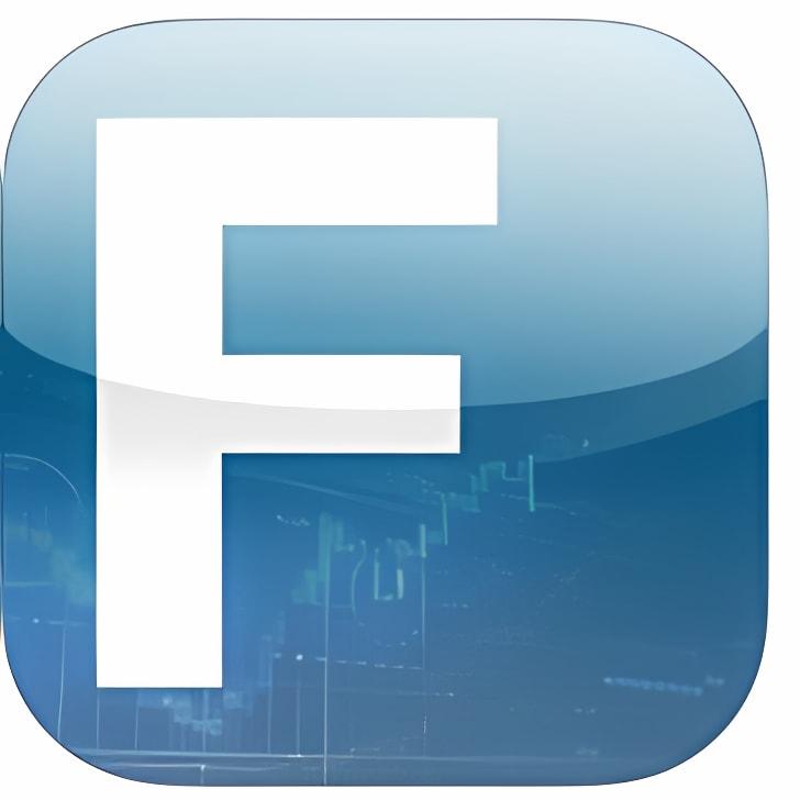 New Finance V10 Standard -
