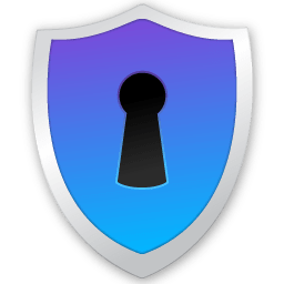 Privacy Defender