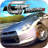GT Racing: Motor Academy HD