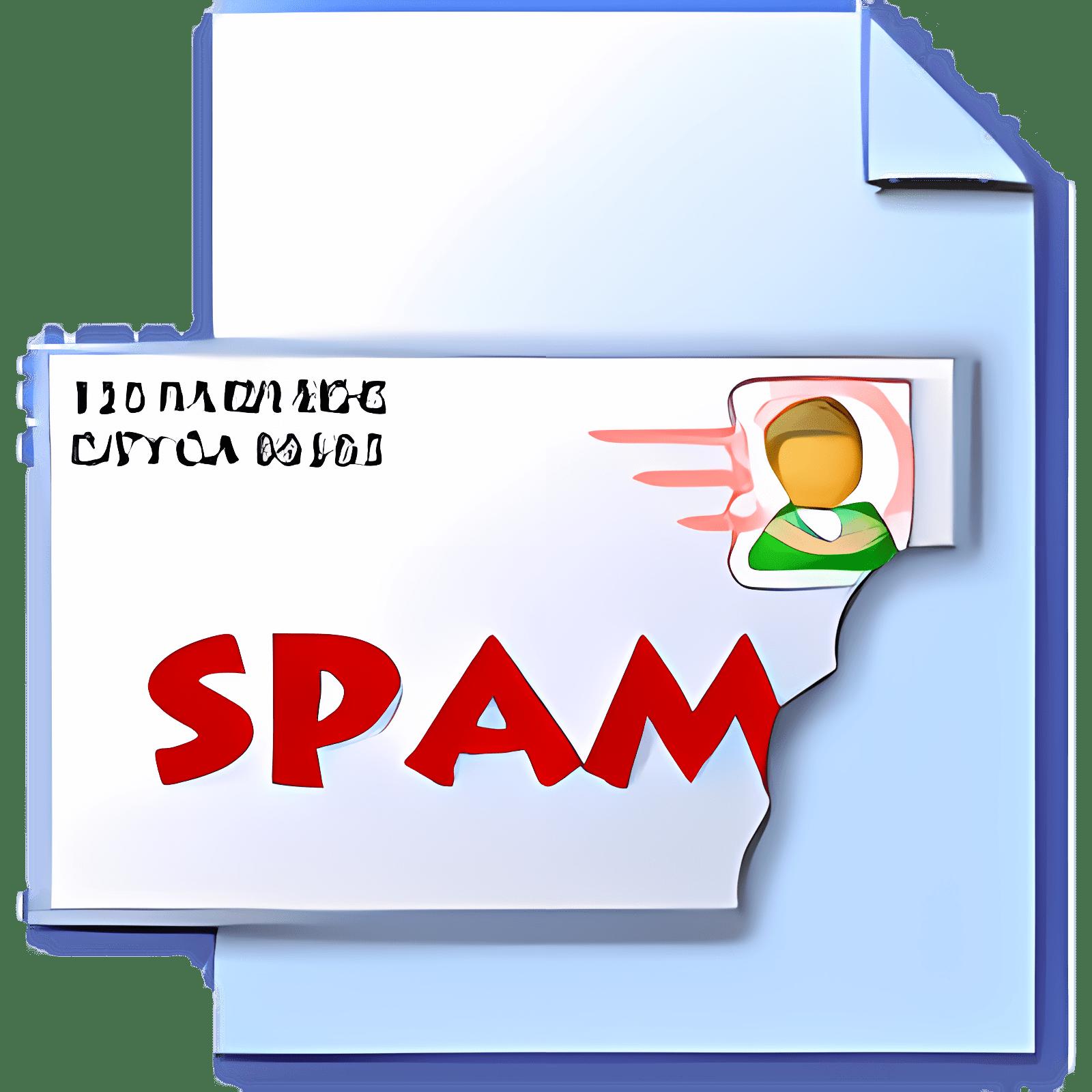SpamEater