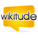 Wikitude World Browser 2.0 (S60 3rd)