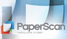 PaperScan Free Edition 1.5.5