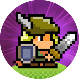 Buff Knight! - RPG Runner 1.64