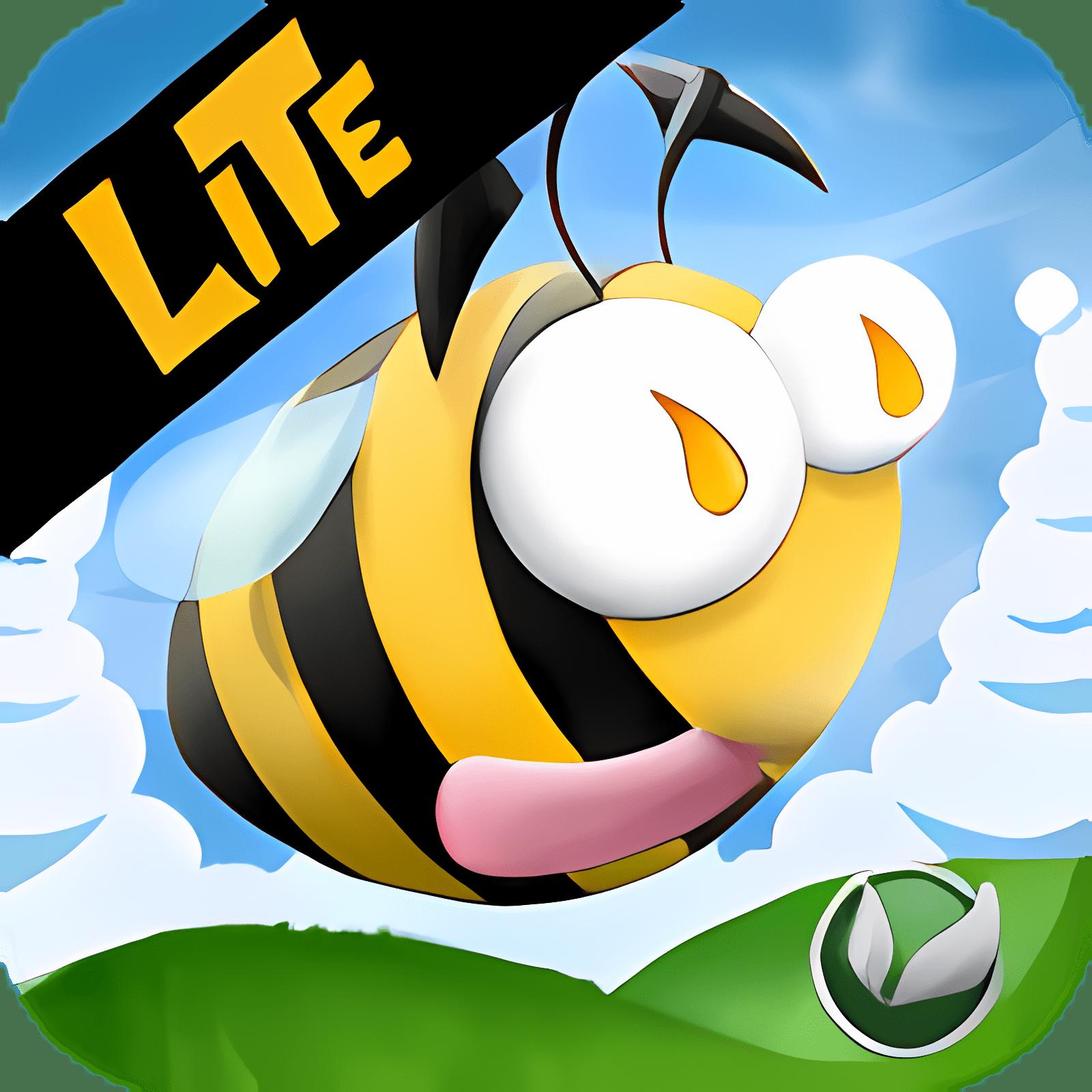 Tiny Bee Free 1.30.01