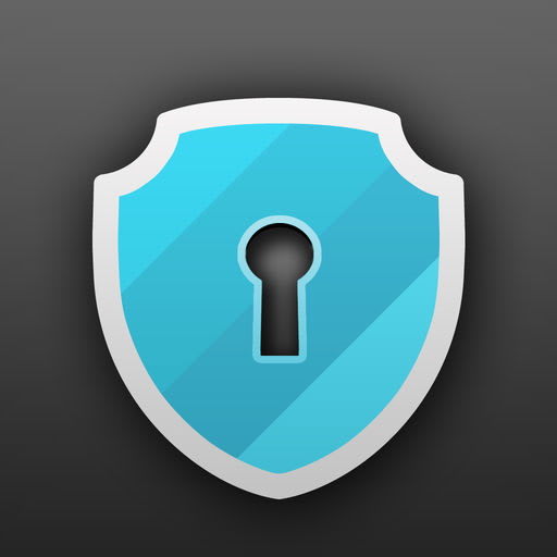 Passible Password Safe Lock 3.52