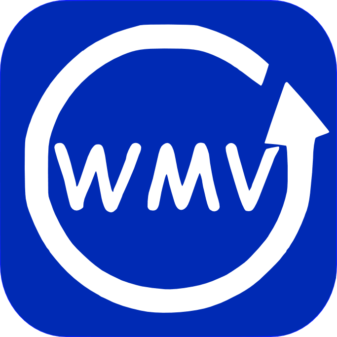 Free WMV Video Converter 2.2.3